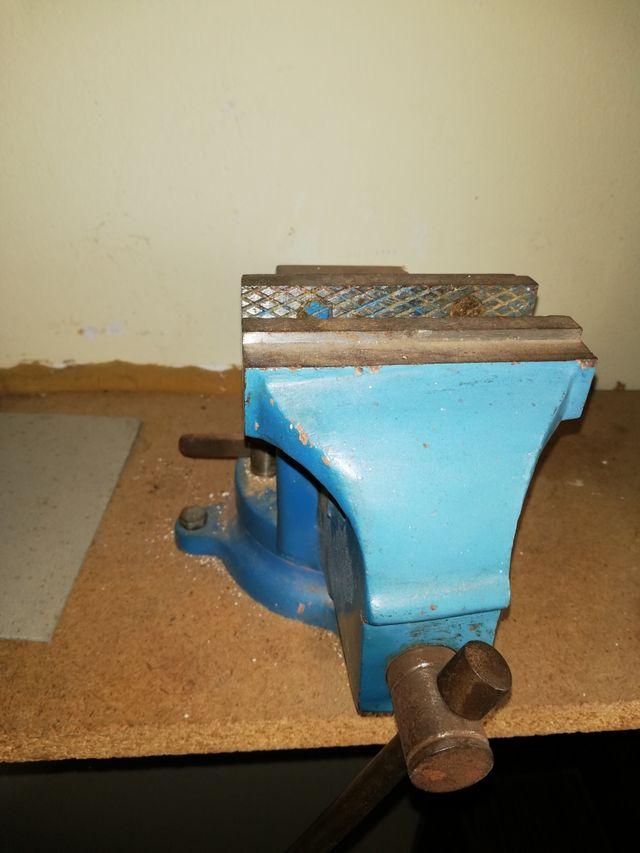 herramienta para carpintería