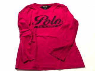 69ec1f1ca Camisetas manga larga algodón de segunda mano en León en WALLAPOP