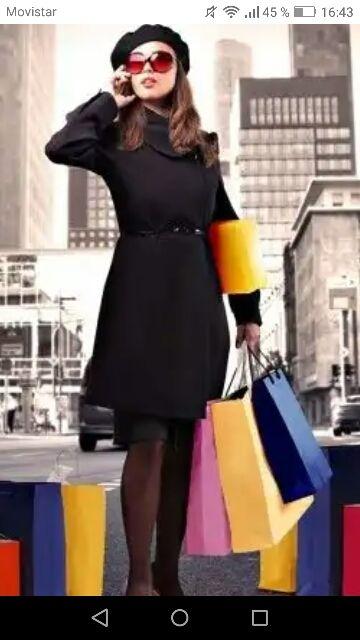 Personal Shoper