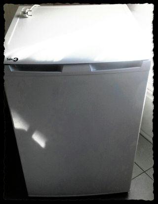 Nevera/frigorifíco (mini)