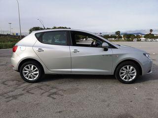 SEAT Ibiza 1.6 TDI 105 CV AÑO 2014 BIEN CUIDADO