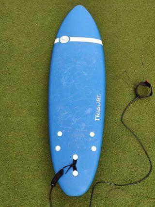 d605d58616d41 Tabla surf para Niños de segunda mano en la provincia de Málaga en ...