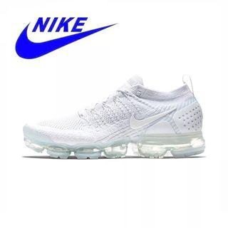 Zapatillas Nike Air VaporMax de segunda mano en Leganés en