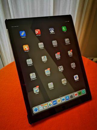 "Apple iPad Pro 12,9"" - 128 Gb wifi + 4G"