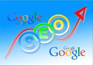 Tu web en primeras posiciones de Google