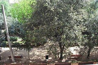 Piso en venta en Centre en Figueres