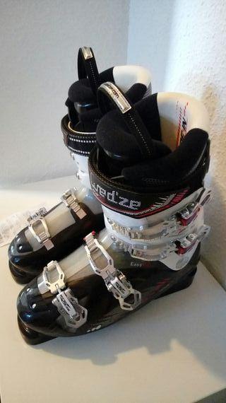 botas esquí wed'ze nuevas (oferta)