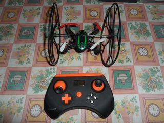 Dron Drone económico