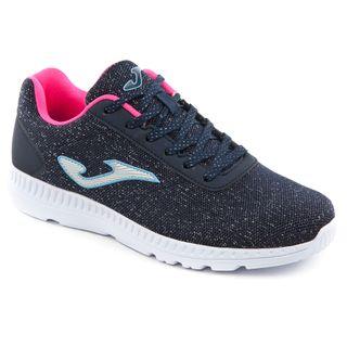 Zapatillas Joma Confort Mujer Nuevas