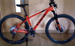 Bicicleta Trek Procaliber 6
