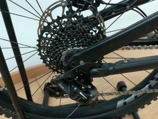 bicicleta elèctrica specialized