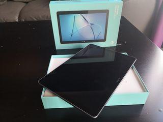 aiPad Huawei 16GB