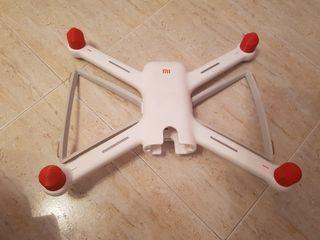 Xiaomi Mi Drone 1080