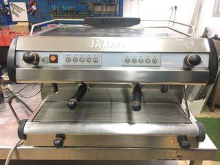 Cafetera Marcfi M990D Electrónica