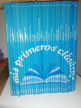Pack libros de cuentos infantiles