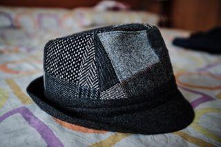 Sombrero marca Florentino