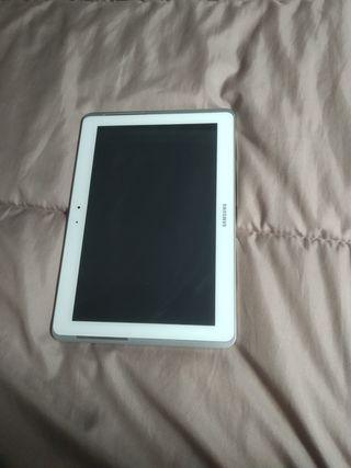 Tablet SAMSUNG Tab 10.0