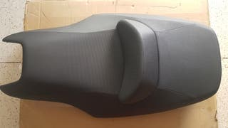Asiento t max 500 2010