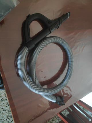 aspirador rowenta multi cyclonic sin bolsa