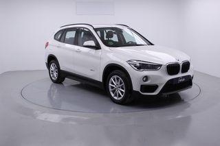 BMW X1 18d 150cv 2018