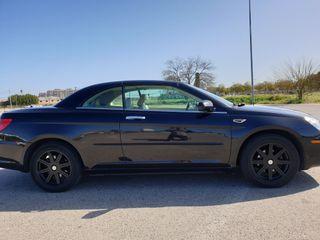 Chrysler Sebring 2008