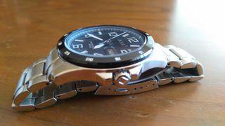 6b60582ac7be Reloj suizos de segunda mano en la provincia de Girona en WALLAPOP