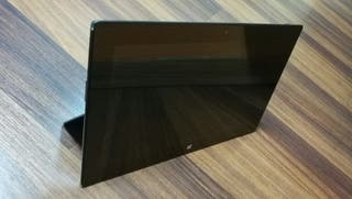 Tablet Windows Surface