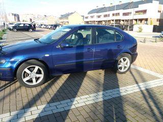 SEAT Leon Sport Limited 1.9 TDI 110cv