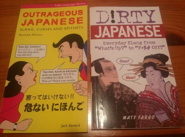 Japonés en Viñetas +Libros +Mangas+Dvd's
