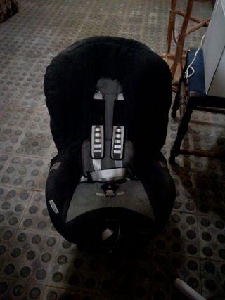 cadireta rommer