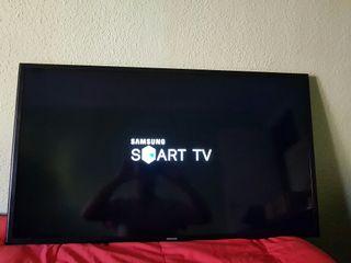 smart tv Samsung UE40J5200AW