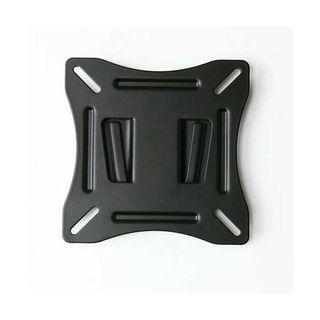 Engel ac0517e negro soporte de pared para tv de 10