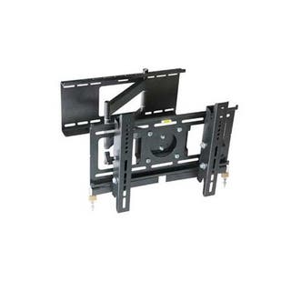 Engel ac564e soporte antihurto ajustable y orienta