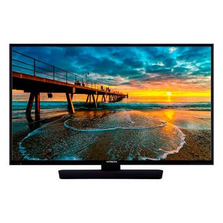 Hitachi 24he2000 televisor 24'' lcd direct led hd