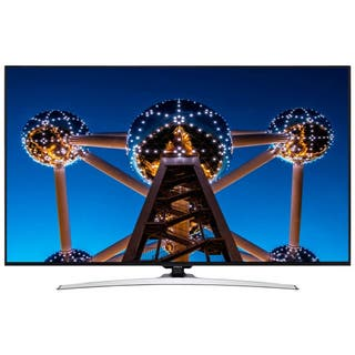 Hitachi 55hl15w69 televisor 55'' lcd led uhd 4k hd