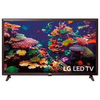Lg 32lk500 televisor 32'' lcd led hd ready 200hz h