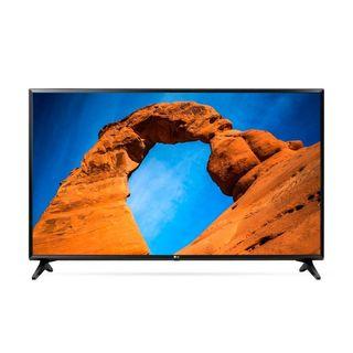Lg 49lk5900 televisor 49'' lcd led full hd hdr 100