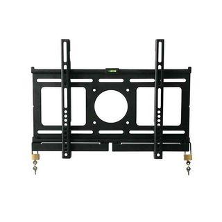Engel ac0563e antihurto soporte tv para pantallas