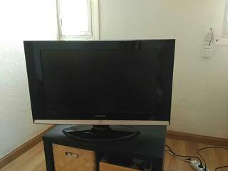 TV televisión Samsung