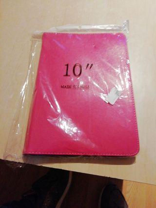 funda tablet 10''