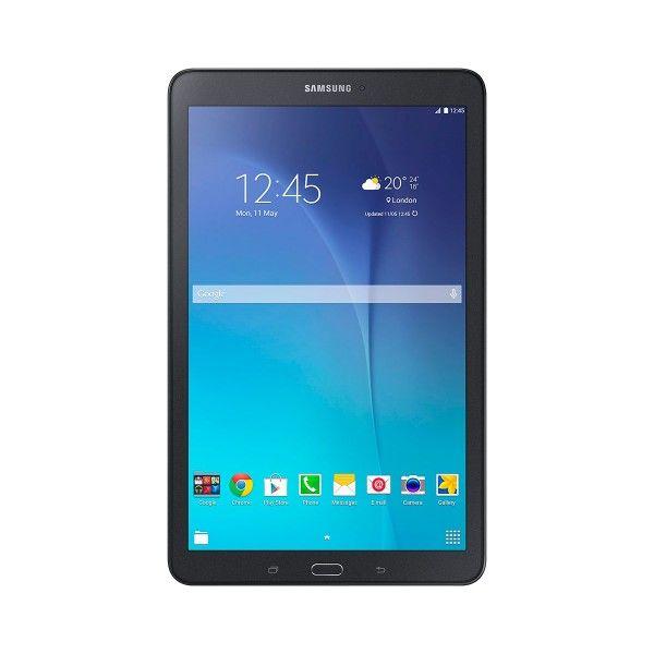 Samsung sm-t561 galaxy tab e 3g tablet 9.6''/8gb/1