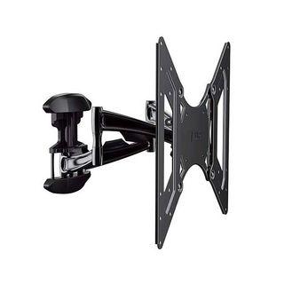 Engel ac0556e soporte para tv led orientable e inc