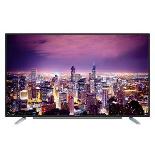 Grundig 65vlx7730bp televisor 65'' lcd led 4k uhd