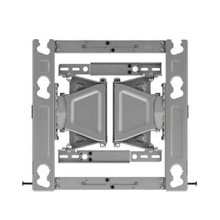 Lg olw480 soporte de pared exclusivo para televiso