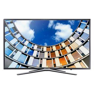 Samsung ue32m5525 televisor 32'' lcd led full hd 6