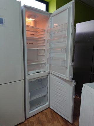 frigoríficos seminuevos desde 99 € los mejores