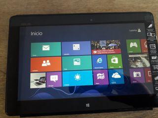 Tablet ASUS Windows