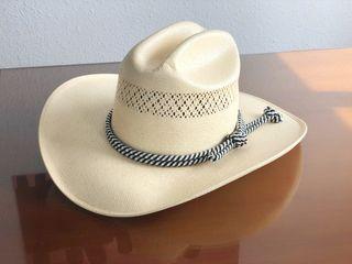 Sombrero Cowboy Original