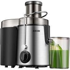 Aicock Juice Extractor