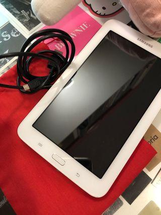Tablet Samsung Galaxy Tab 3 LITE SM - T110